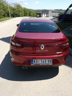 Iznajmljivanje vozila, Kragujevac